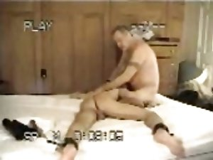 BDSM Gay Throatfuck